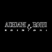 Adriani&Rossi