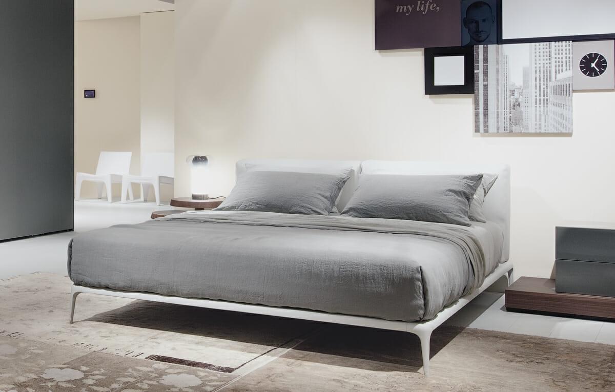Camere da letto Torino | BLIVING